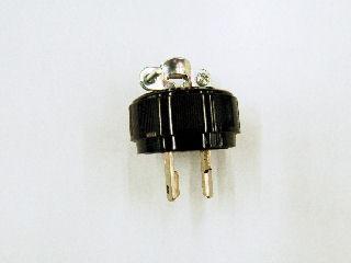 パナソニック 2P20Aヒッカケキャップ WF6220