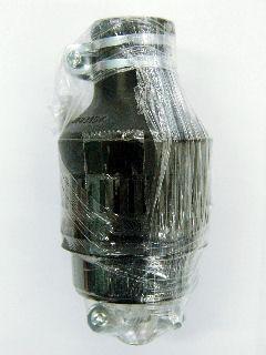パナソニック 引掛防水ゴムキャップ WF8315K