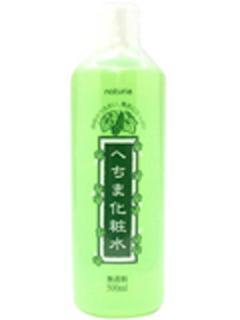 イミュ レピアス オペラナチュリエローションH(へちま化粧水) 500ml
