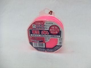 たくみ 軽糸 NO4515