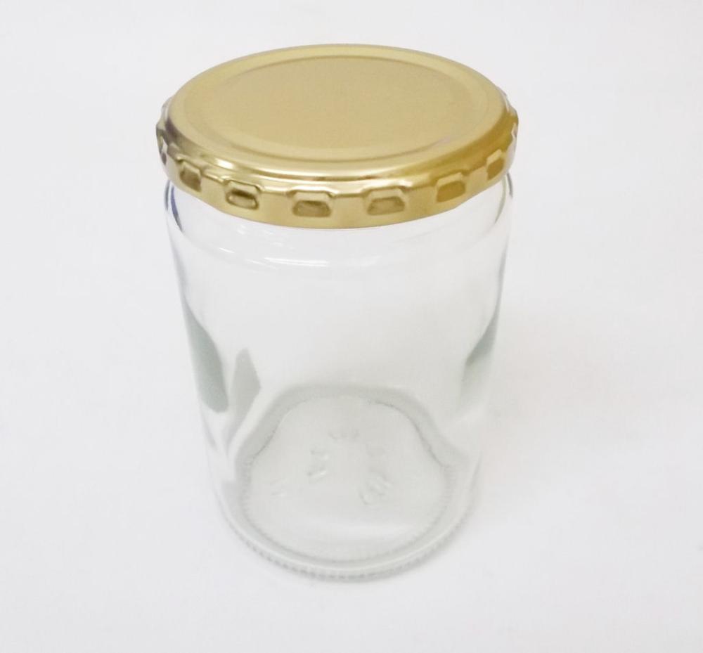 SG 便利な瓶 #372