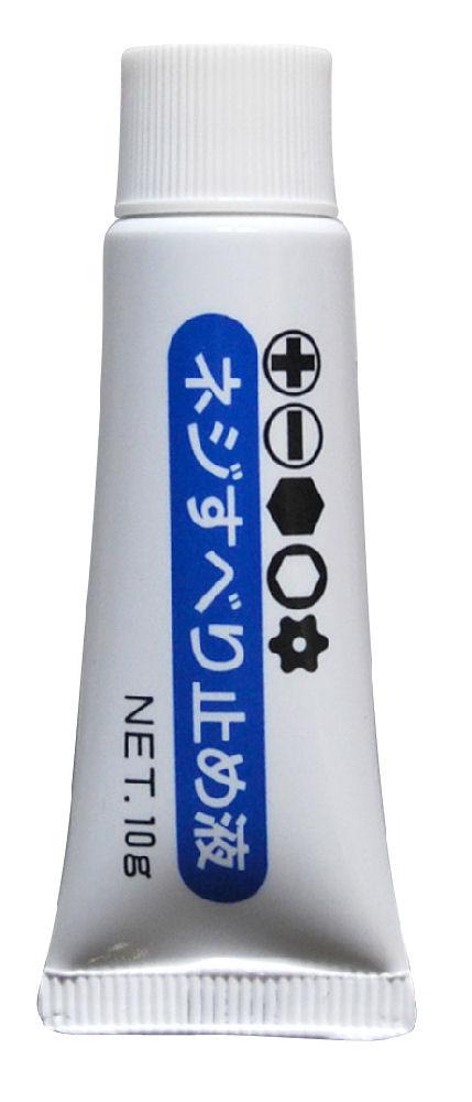 ANEX(アネックス) ネジ滑り止め液 NO.40