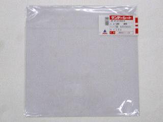 透明 300角 1m/m PVC100