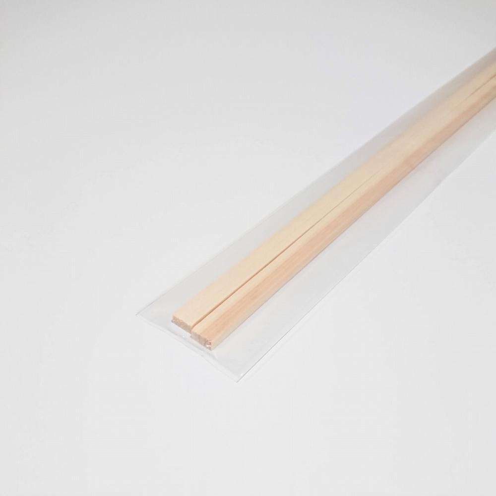 檜セット 各種