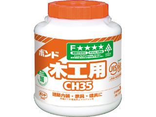 コニシ 木工用CH35 3kg