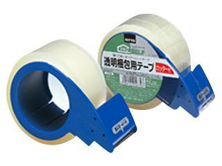 透明梱包用テープ NO.3303 CT