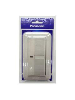 パナソニック ワイド21スイッチ WTP50511WP