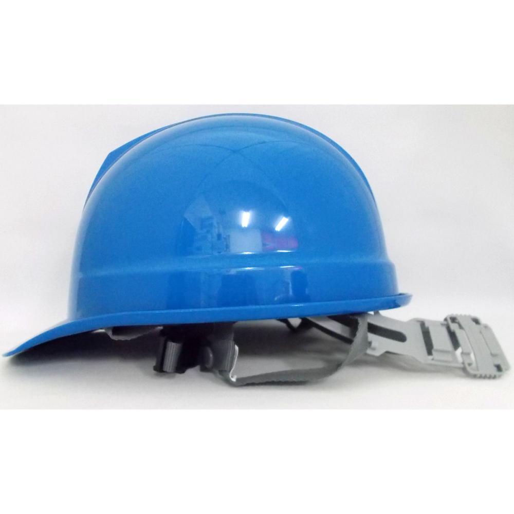 ミドリ安全 ヘルメツトSC-1BPKPKM ブルー