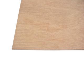 カットベニヤ T2 約900×450×2.3mm