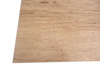 カットベニヤ T2 約900×900×2.3mm