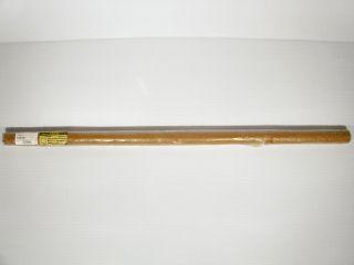 木彫り抗菌パイプ 32φ×910