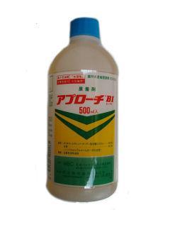 アプローチBI 500ml