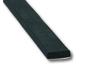 板スポンジ巻テープ付 5×20 50m巻