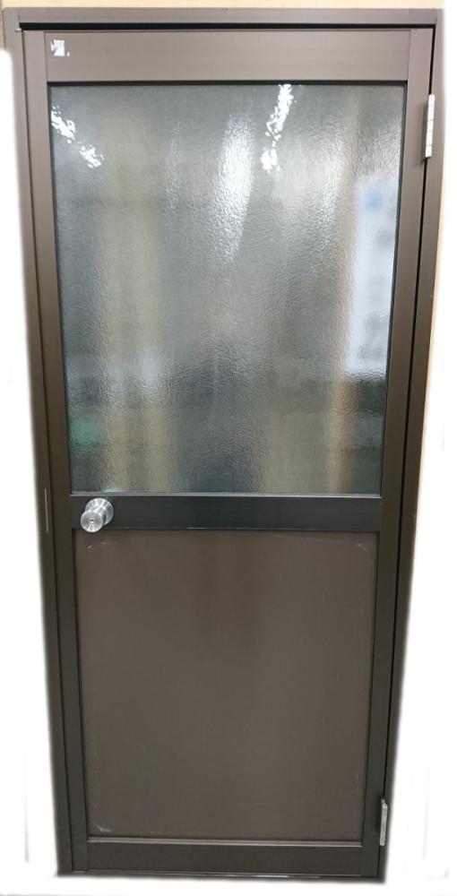 YKKAP 汎用ドア 各種
