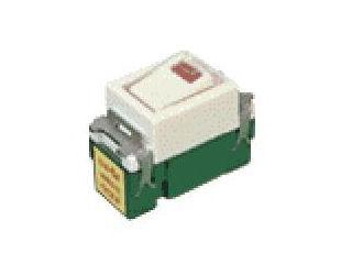 パナソニック 埋込スイッチ WN52412