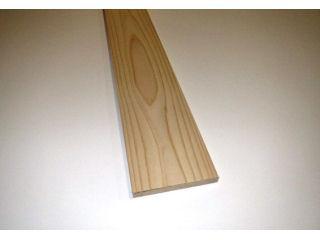 檜材 各種