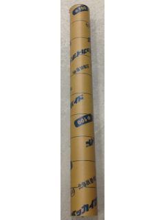 ボイド管 4m 50Φ