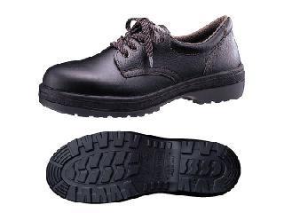 安全靴 RT910 各サイズ