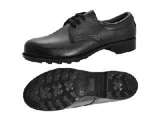ミドリ安全 安全靴 HS100N   24.0cm