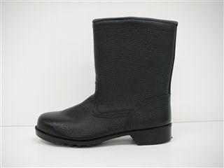 半長靴安全靴 HS400N 各種