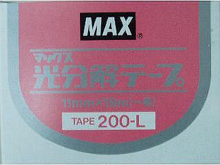光分解テープ 200L 10巻入