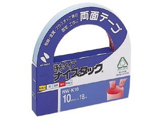 ニチバン ナイスタック両面テープ(強力) 各種