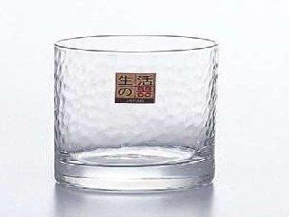 東洋佐々木ガラス オンザロック 生活の器 05061