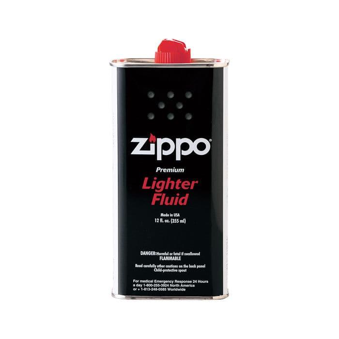 ZIPPO オイル ダイ