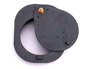 水口パイプ KMW-01 各種