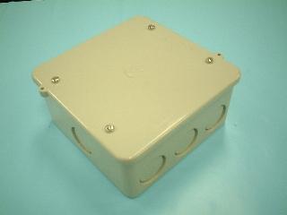 未来工業 PVKボックス 各種