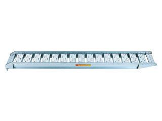 昭和ブリッジ SBA300-40-2.0 2本セット