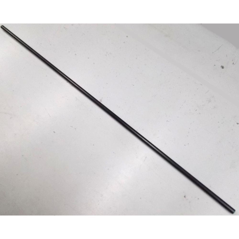 イレクターパイプ H-2000 S ブラック