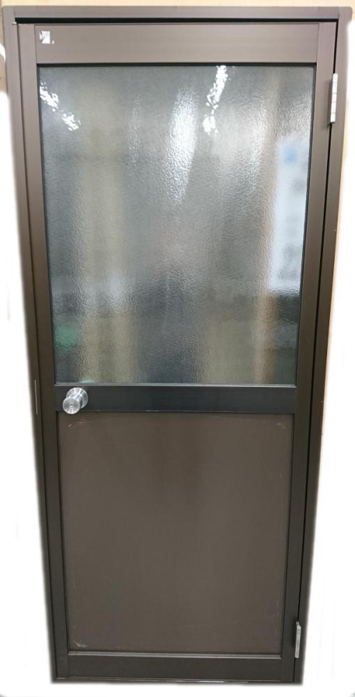 汎用ドア B12HD-78518-UK 左腰 ブラウン