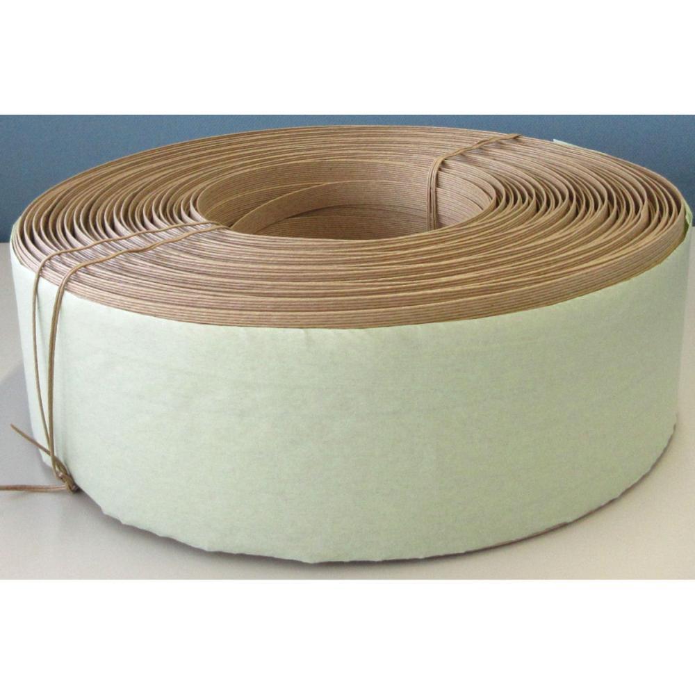 紙バンド 15.5×4.5kg 茶