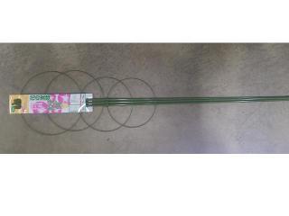 リング支柱 120cm