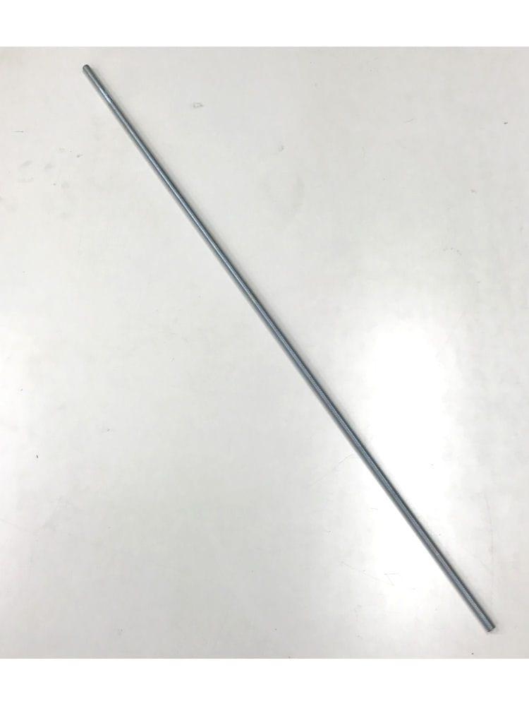 ナガネジユニクロ W5/8×285mm
