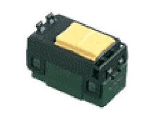 パナソニック 埋込みスイッチ C WT5002