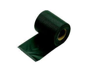 ビニルキャンパステープ 黒