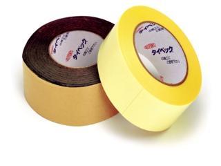 デュポン タイベックRハウスラップ テープ 両面アクリル 50mm