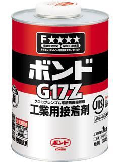 コニシ G17 1kg