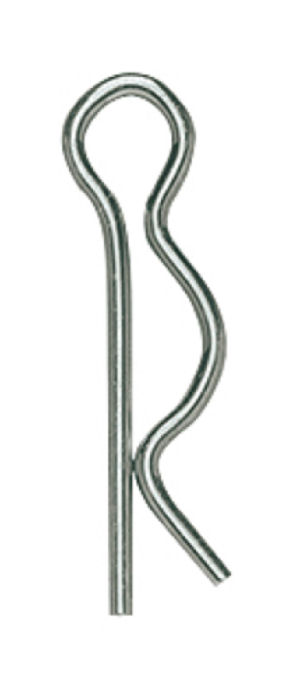 Rピン 3MC 各種