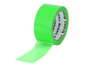 PEクロス養生テープ 50mm×25m