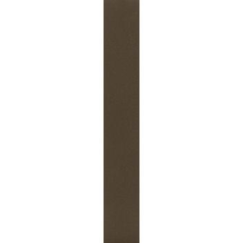 ロール巾木 60mm幅 各種