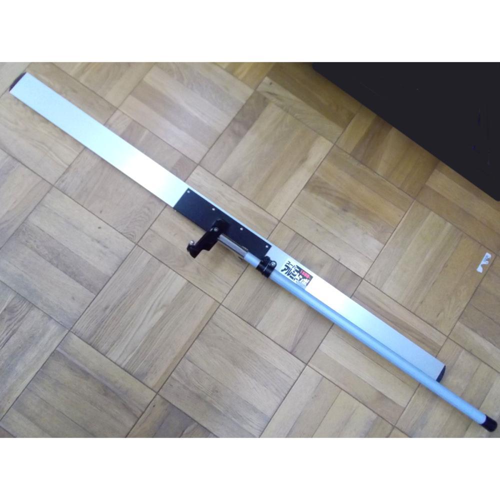スーパーアルミトンボ 1500mm