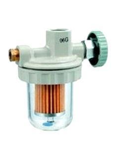 オイルストレーナー H-OF-100LVC