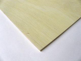 T2ラワンベニアF☆☆☆)約5.5mm厚 3×6尺