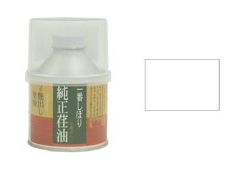 太田油脂 純正荏油 各種