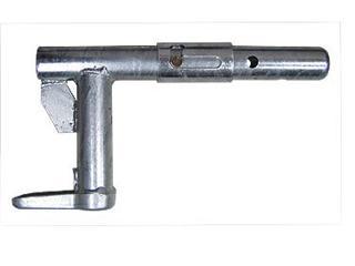 張出ブラケット SBH-20