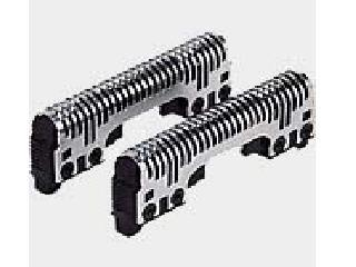 パナソニック メンズシェーバー替刃 Z400内刃 ES9064