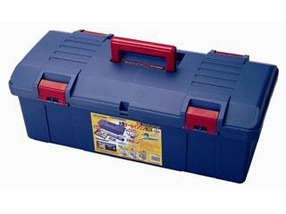 RS 大型オールインワンBOX D-7000